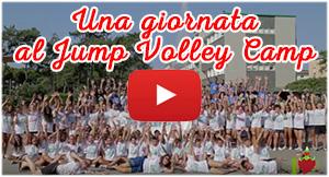 Tutti i video di Jump Volley Camp